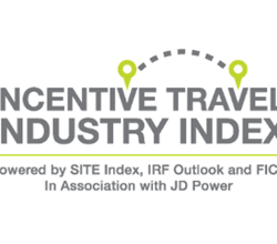 SITE, FICP and IRF Release Landmark Study of the Incentive Travel Industry