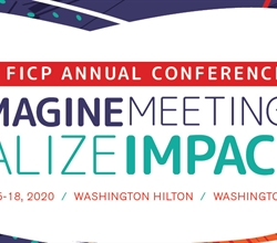 Reimagining the 2020 FICP Annual Conference: Adjusting Our Best-laid Plans (Part 1)