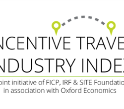 Incentive Travel Professionals Optimistic About Industry Recovery
