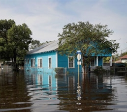 "When ""It"" Happens, Are You Prepared?"